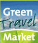 partner-greentravel